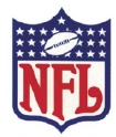 Post image for NFL Owners Vote To End Lockout