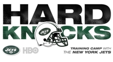 New York Jets on Hard Knocks