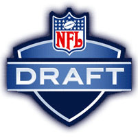 Post image for NFL Combine Analysis For Potential Jets: 02/26/12